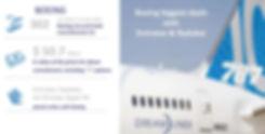 STEEL Advisory Partners - Aviation