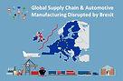 Steel Advisory Partners Brexit