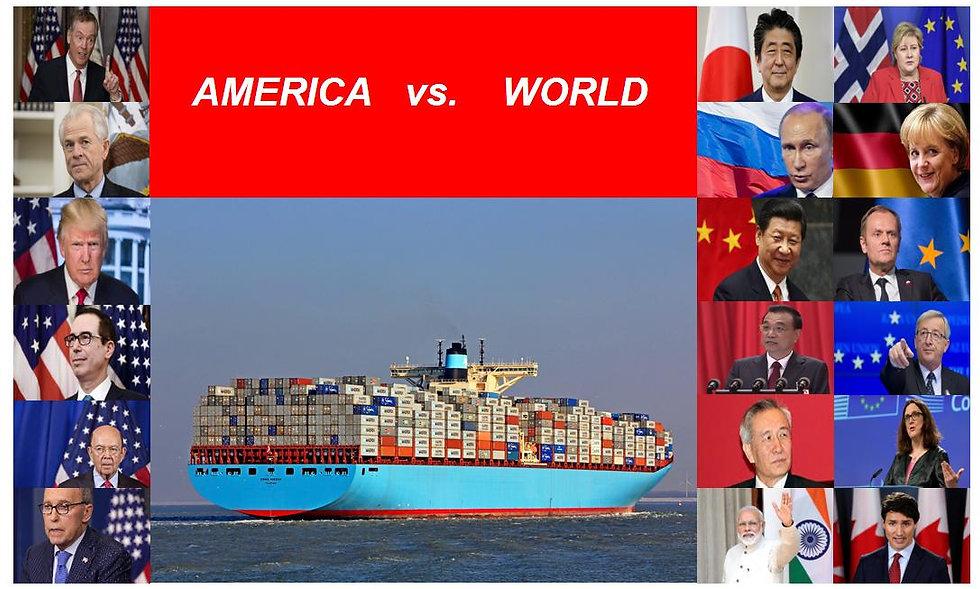 STEEL_Advisory_Partners-AmericaVsWorld.JPG