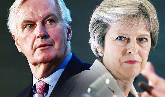 Theresa-May-Michel-Barnier2.jpg