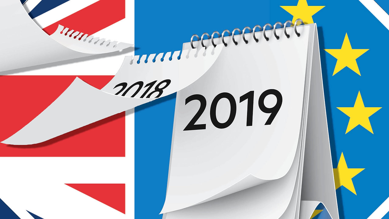 Brexit_Key_Events.jpg