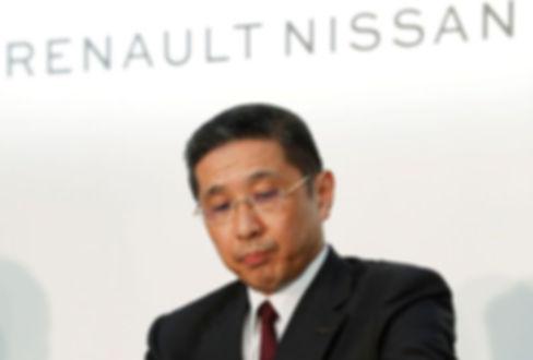 Nissan Hiroto Saikawa.jpg