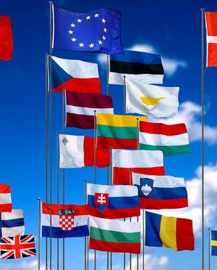 STEEL_Advisory_Partners-EU_Flags.jpg
