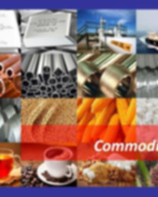 STEEL_Advisory_Partners-Commodities_Mark