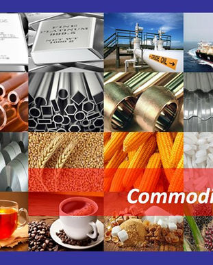 STEEL_Advisory_Partners-Commodities_Mark