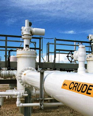 STEEL_Advisory_Partners-Crude_Oil.jpg