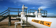 Steel Advisory Partners Commodities