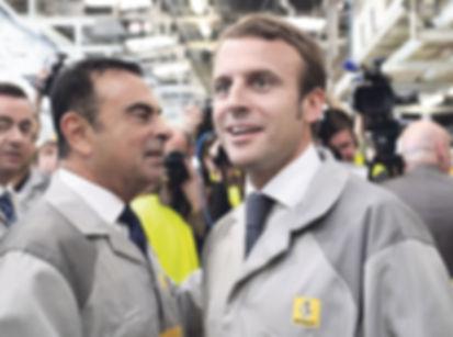 MacronRenault.jpg