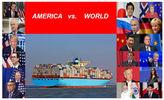 STEEL_Advisory_Partners-AmericaVsWorld.J