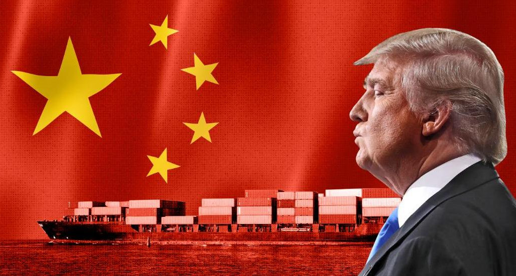 Trump-China-Bogeyman2.jpg