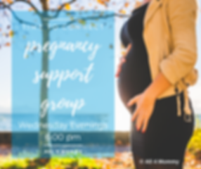 All-4-Mommy-Pregnancy-Support-Group.png