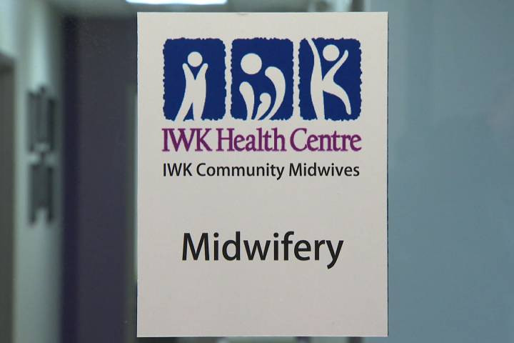 IWK-hospital-midwives-midwifery-homebirth
