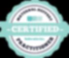 Bebo Mia Certified MSP badge1.png