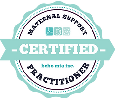 Bebo Mia Certified MSP badge1.png