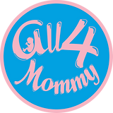 Logo All4Mommy grande.png