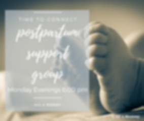 All-4-Mommy-Postpartum-Support-Group.png