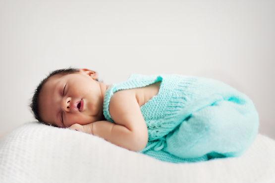 Taller de posparto y Lenguaje para Bebes