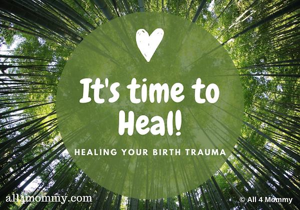 Healing your Birth Trauma.png