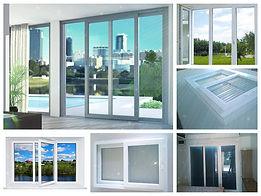 Doors and Windows.jpg