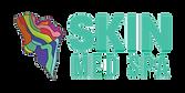 s8e1 logo.png