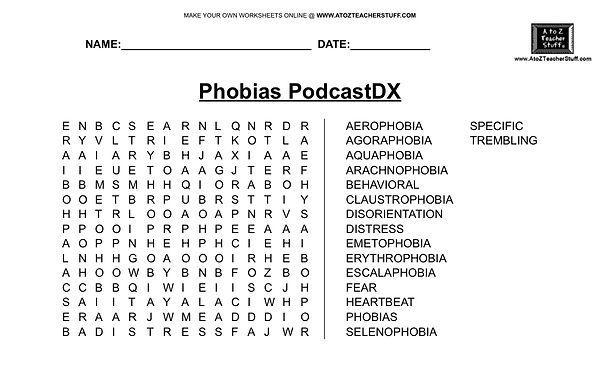 Phobia word find.jpg