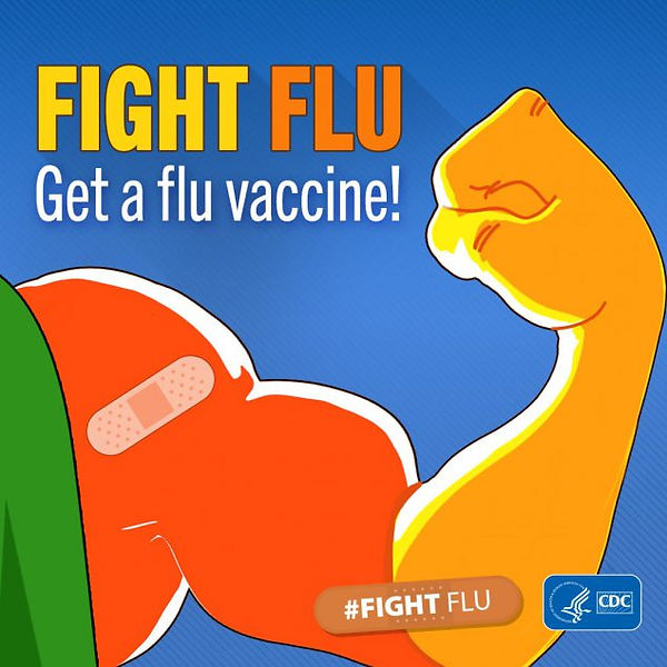 s8e4 Fight-Flu-Arm-Punch_Blue.jpg