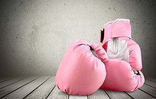 breastcancer boxing gloves.jpg
