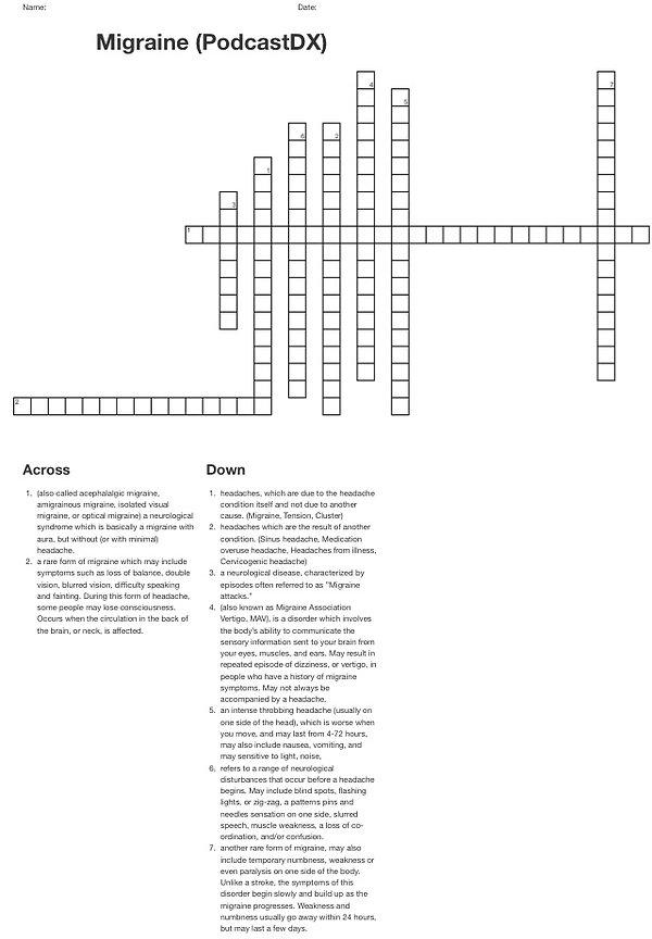 crossword migraine.jpg