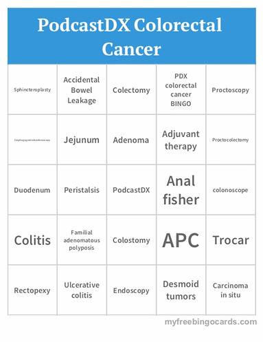 colon bingo1.jpg