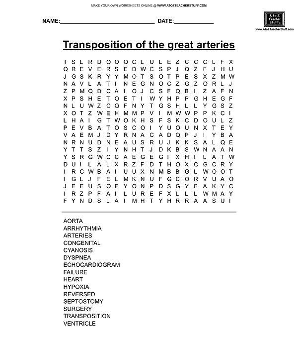 Congenital Heart word find.jpg