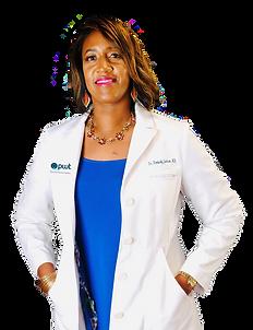 s7e8 Dr Kimberly Jackson.png