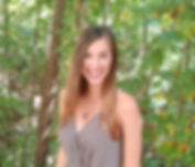 s6e13 Jenna Ziegler Headshot.JPG