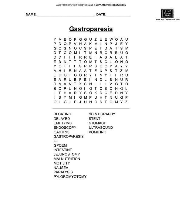 S7E17 Gastro word search.jpg