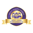 awards_team.png