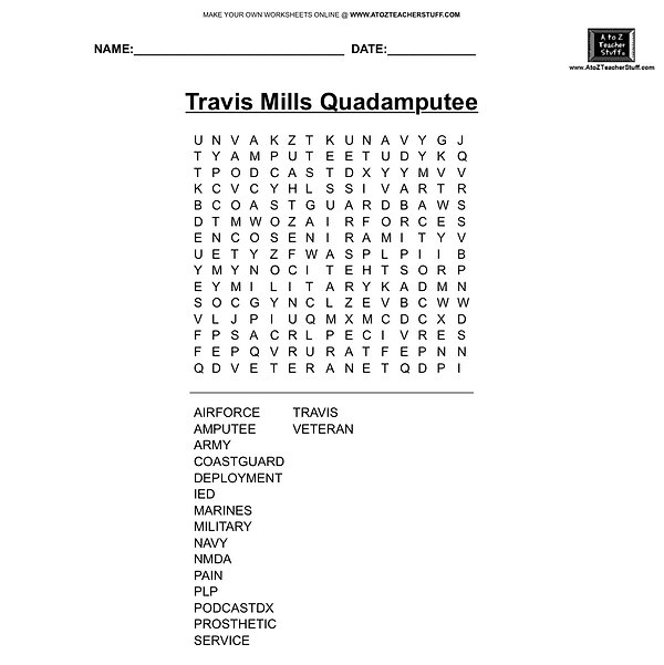 Travis Mills Quad Amputee Word Find.jpg