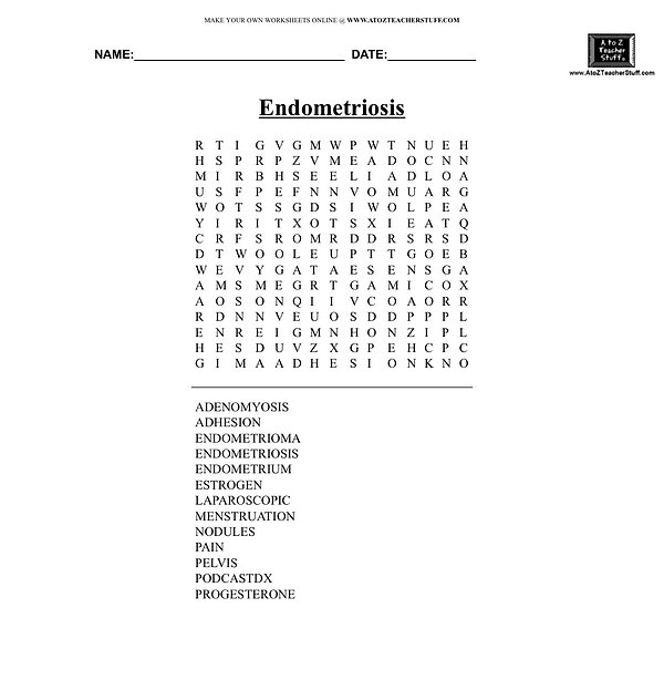 wordfind endometriosis.jpeg