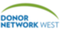 donor-network-west-logo.png