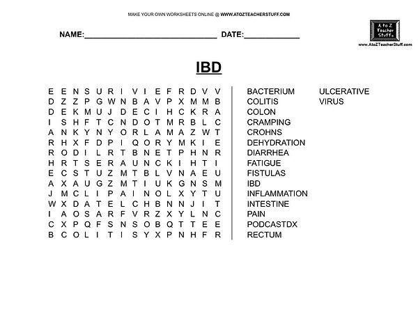 IBD wordfind.jpg