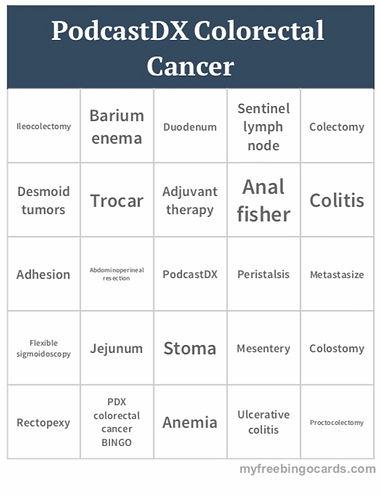 colon bingo4.jpg