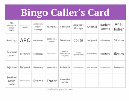 colon bingo caller.jpg