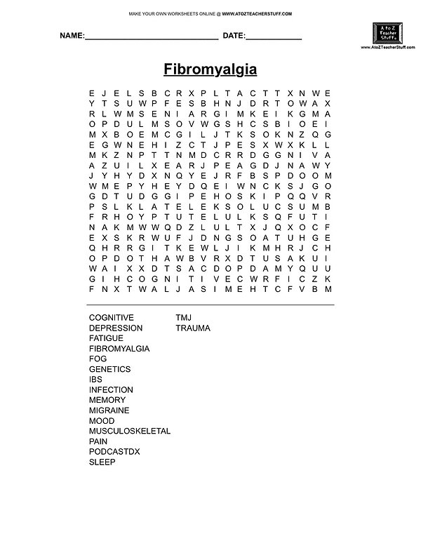 fibro word find.jpg