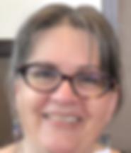 Pam Fibro & trigeminal neuralgia.PNG