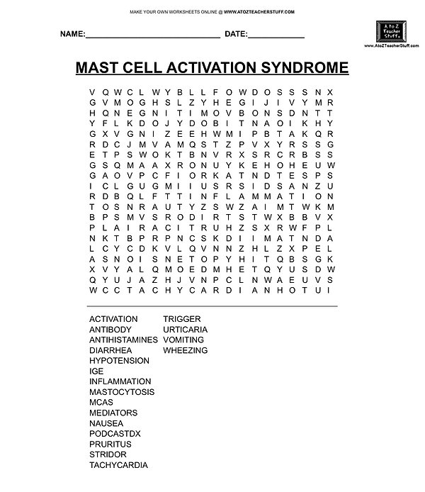 mast cell word find.jpg