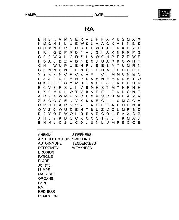 Rheumatoid arthritis word find.jpg