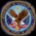 VA logo_edited_edited.png