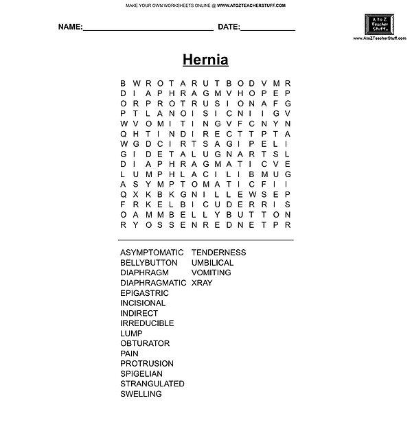 word find hernia.jpg