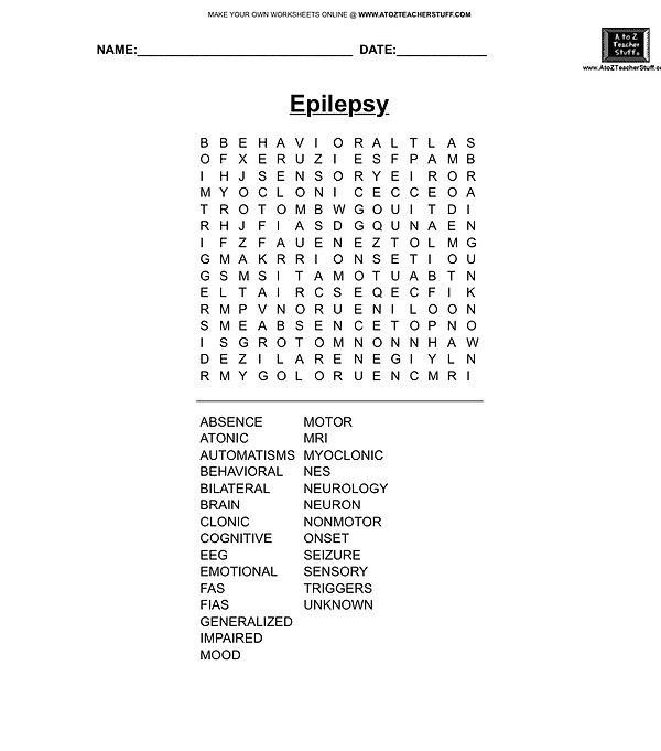 s7e18 wordfind epilepsy.jpg