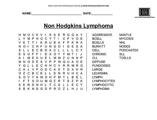 word find non hodgkins.jpg