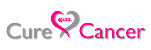 Cure Cancer Logo.png