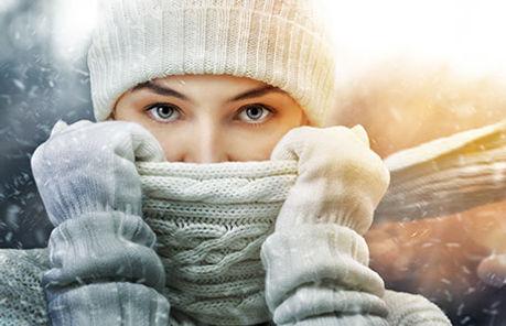 winterweather.jpg
